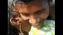 Intha videovil ilam tamil pennai velliyil oothanar