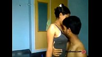 Chennaiyil vasikum ilam jodikal sex seium webcam padam