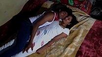 Tamil kaathal jodigal sex seigiraargal