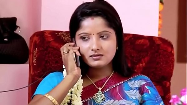 Tamil kaama padathil manavi kala kaathalanodu ookiraal - sex flim