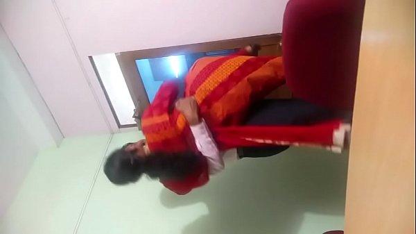 Kanaku vathiyarin kama leelaigal - sex hidden cam