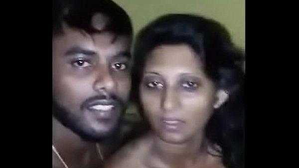 Anni kozhunthanai sexyaaga veetil umbi ookiraal - Homemade sex video