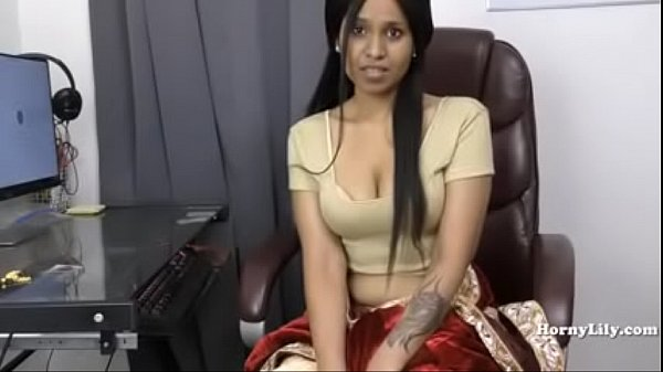 Anni mulai kuthiyai kaamithu viral podugiraal - sex video