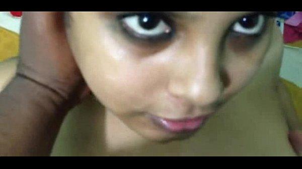 Aunty blowjob seithu umbi ookiraal - Homemade sex video