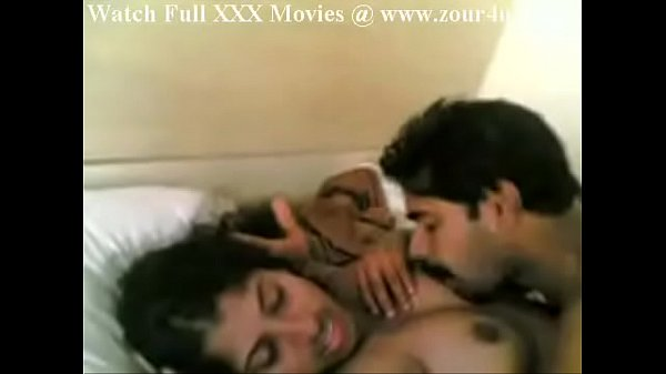 Thirumanam aagatha pen akka kanavanai ookiraal - Homemade sex video