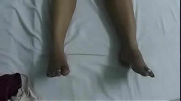 Amma pasamaaga maganuku kuthiyai kanbithu kai adithuvidugiral