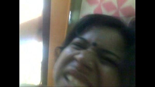 Veri pidithu kanavan sunniyai umbi ookiraal - sex video