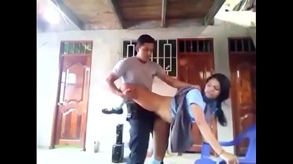 Chennai palli maanaviyai sexyaaga kaalai thuki ookiraan - sex video