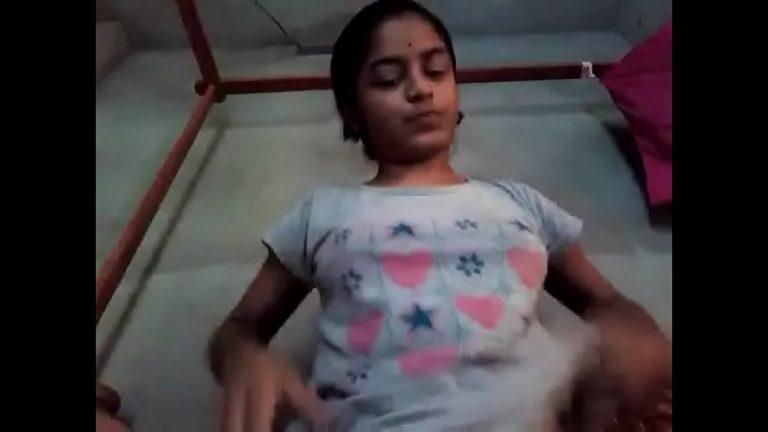 Ilamaiyaana pen kuthiyil pudanlankaiyai vittu sex seigiraal - sex video