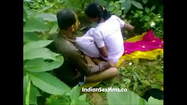 Vibachari kuthiyil sunniyil aan urai aninthu ookiran - sex video