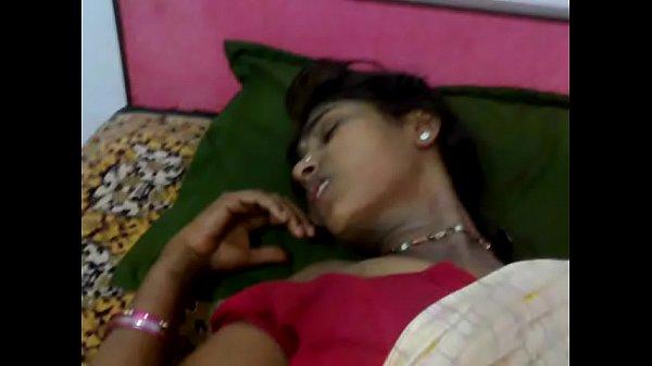 Thirumanam aagatha pennai kuthiyil viral potu usar seigiran - sex video