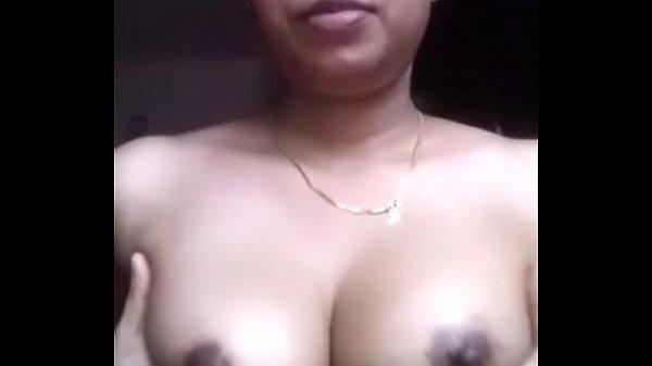 Manaivi mulaiyai nirvaanamaaga kanbithu massage seigiral - sex video