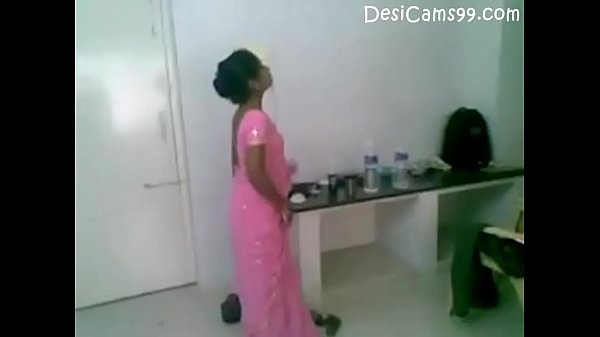 Manaivi teacher sexyaaga headmaster sunniyai umbi ookiral - sex video