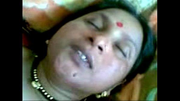 Kuthiyil sunniyai vaithu vegamaaga theithu pundai kanju vara vaikiran
