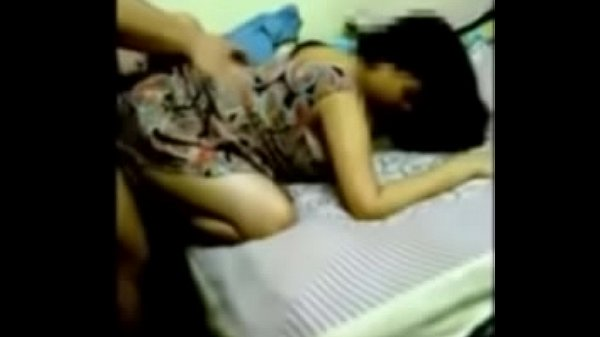 Sexyaaga doggy nilaiyil kuthiyil oothu thalugiran - sex video
