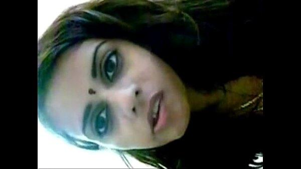 Sexyaana manaiviyai anu anuvai anuba vaithu ookiran - sex video