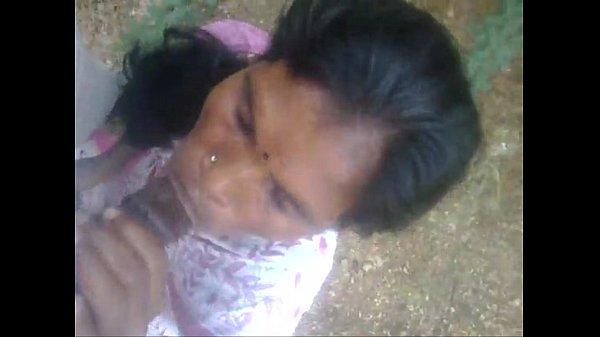 Amma maganin nanban sunniyai umbi adithu kanju kudikiral - sex video