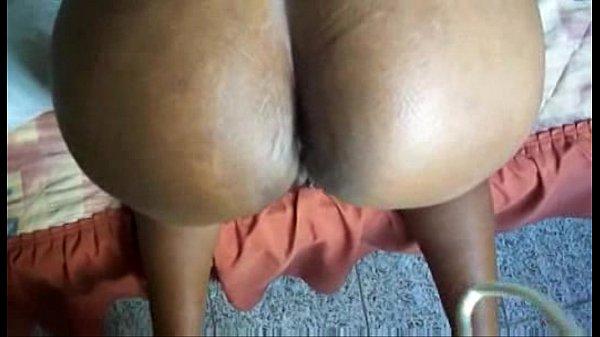Suthil viral pottu sunniyai vitu vegamaaga ookiran - anal sex