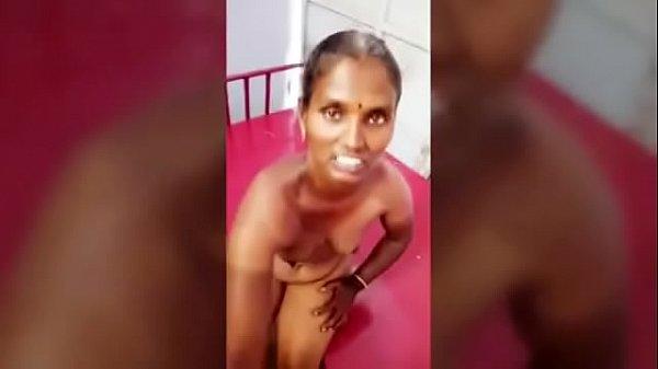 Velaikaari manaiviyai velai seiyum idathil matter adikiran - sex video