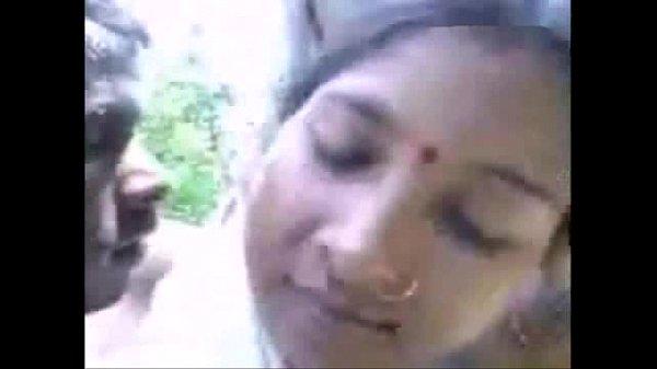 Katil natukatai auntyai umba vitu kuthiyil ookiran - sex video