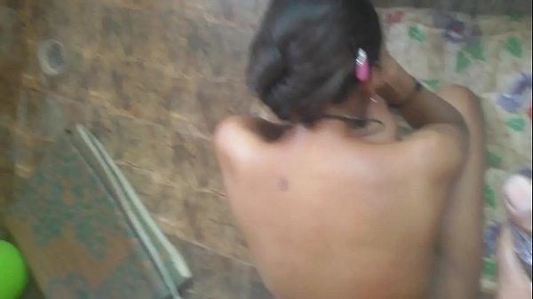 Cuddalore vibachaari sexyaaga sunni kanjai naki kudikiral - sex video
