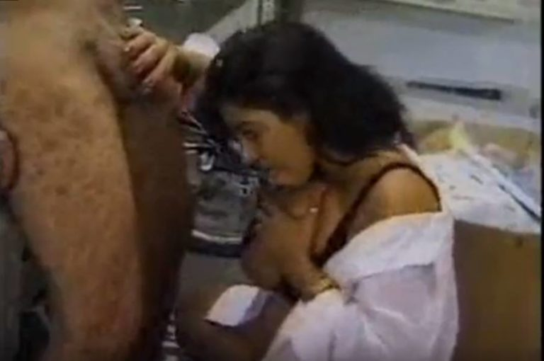 tamil office sex anubavam