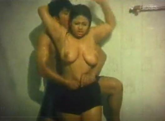 bathroom mallu sex movie
