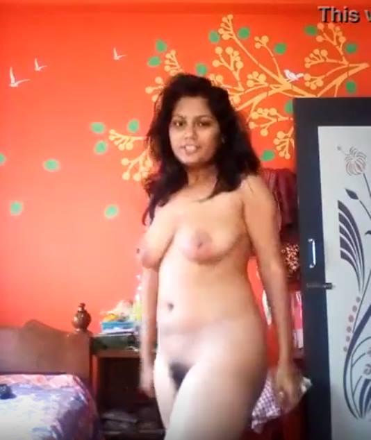model-girl-sexy-dance