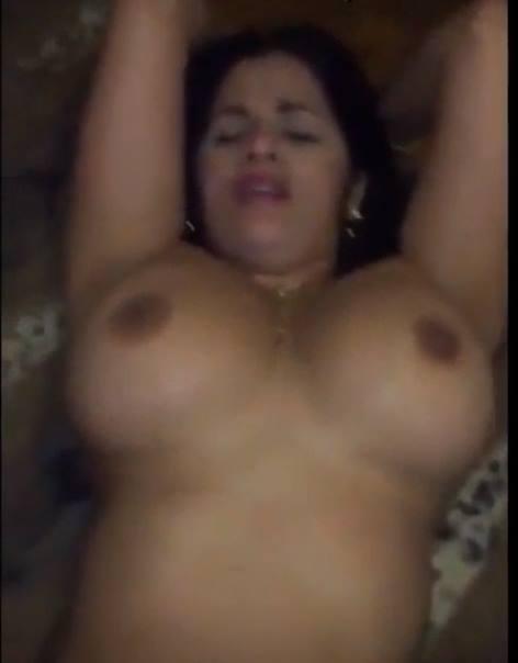 thevidiya-aunty-sex-sugam