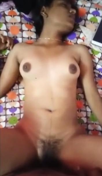 Kangal Sokkiya Morattu Nattukattai Tamilsexvids