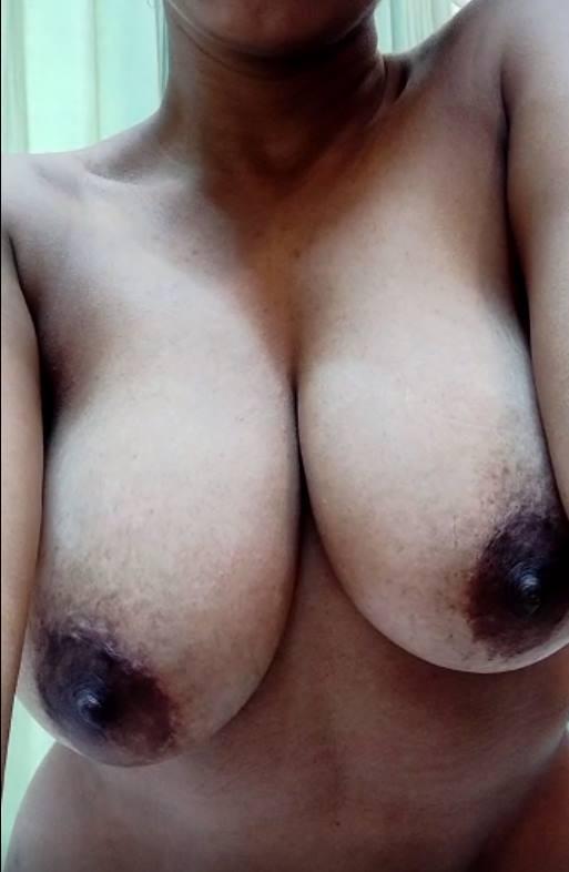 paluutha-aunty-sexy-mulaikal