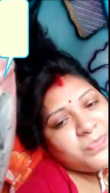 video-call-kavarchi-aunty