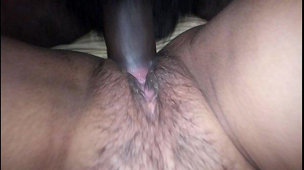 Tamil anni pooja pundaiyil oothu kanjai irakum sex video