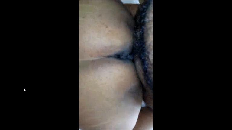 Coimbatore sex video lakshmi sexiyaaga doggy nilaiyil ookiral