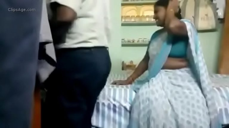 Uncle periya mulai aunty kuthiyil ookum tamil sex video