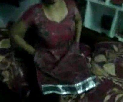 Manaiviyin tamil hot sex kaamamana mulai matrum kuthi