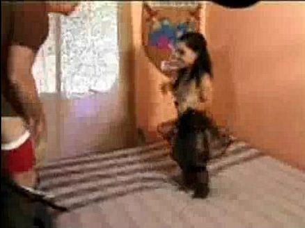 Tamil porn movies sexiyaaga sunniyai oombi oothu kanjai kudikiraal