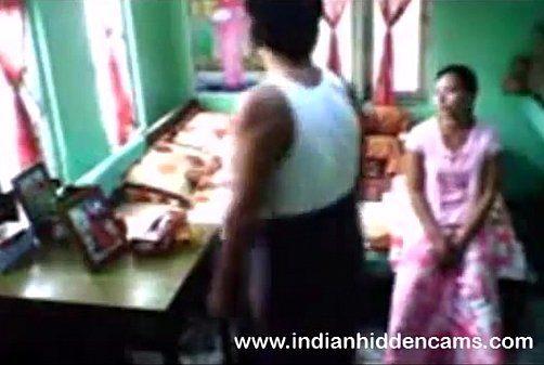Appa sontha penin tamil incest video kuthiyil naku potu ookiraar