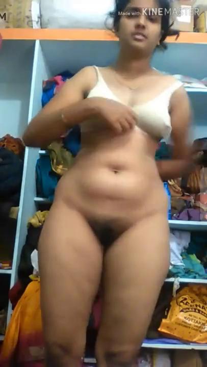 Kerala mallu nattukattai ladies nude home free show