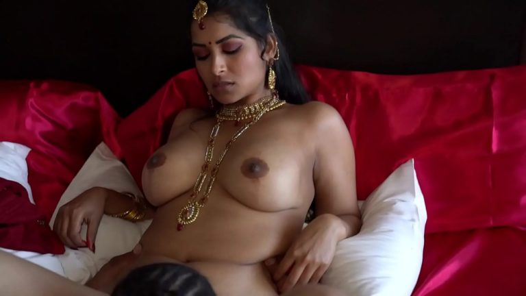 Puthu thirumana jodigal tamil honeymoon sex nirvaanamaaga matter podugiraargal