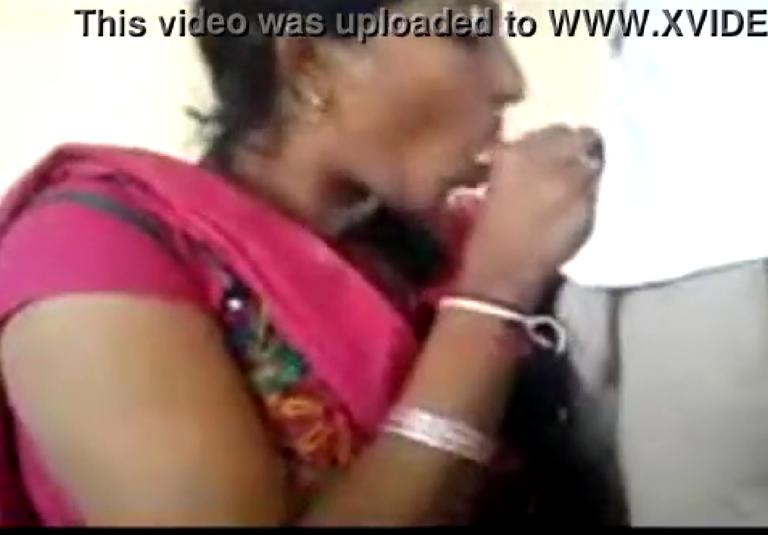 Madurai Kalluri maanavi teacher sunniyai vagupil oombum sex video