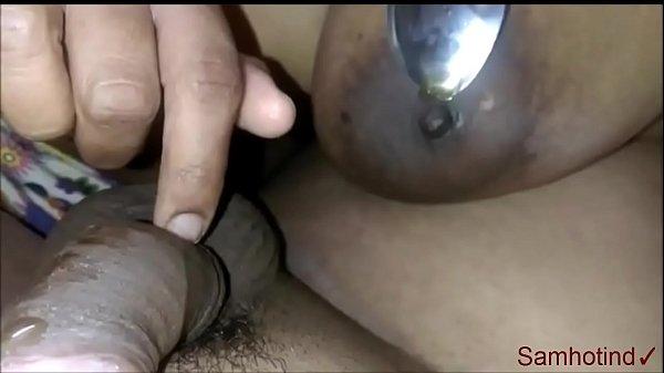 Manaivi tamil big boobs paal varavaithu sunni kanju edukiral