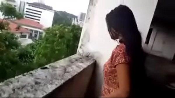 Sexy tamil girls swathi pundaiyai sexiyaaga kanbikiraal