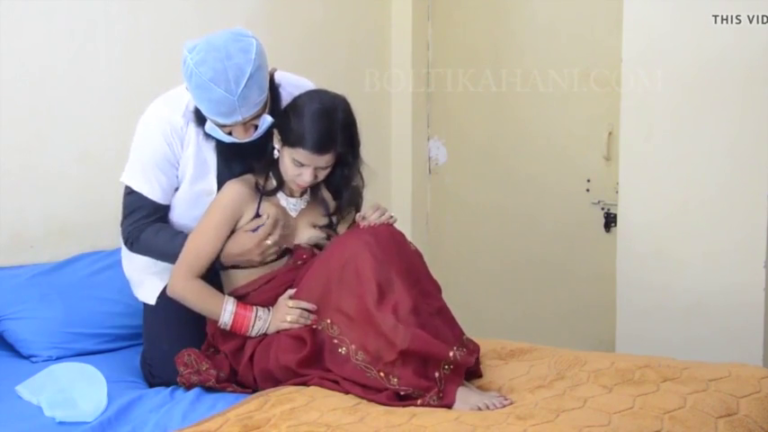 Veettil tamil doctor udan seduction aki sex seiyum hot video