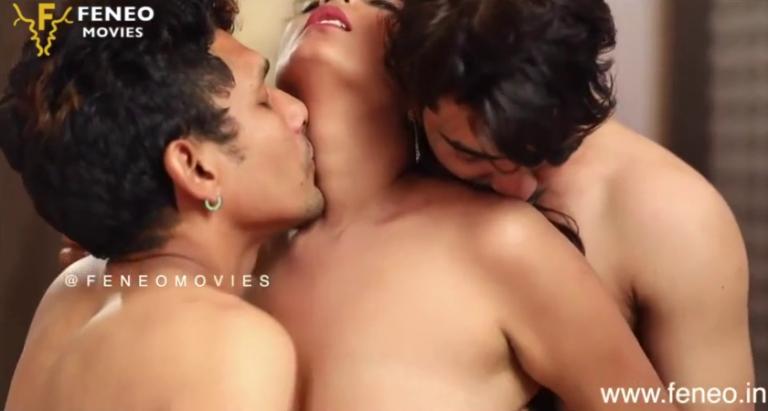 College pasanga desi pennai romance seitha indian threesome sex video