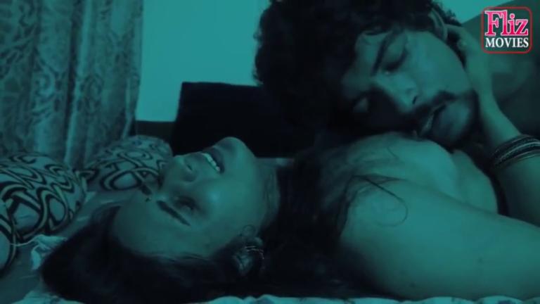 Manjakattu mainavin south india hardcore tamil couple sex