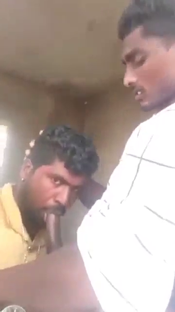 Madurai tamil gay nanban vaaiyil suniyai vitu ookum sex video