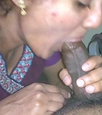 Tamil callgirl customer poolai echu pani oombi vidugiraal