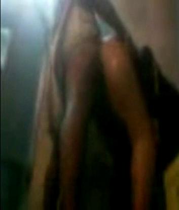 Iyar tamil aunty pundaiyai naki oothu kanju irakum sex video