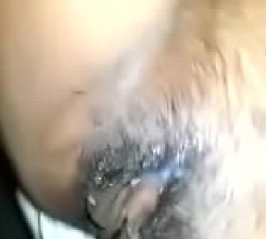 Madurai tamil college girls kuthiyai oothu nakum sex video
